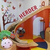 Herder - Kinderwelt