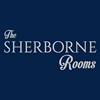 The Sherborne Rooms