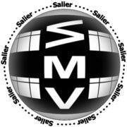 Salier-SMV