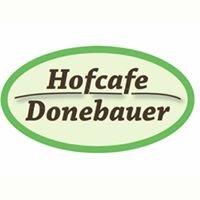 Hofcafe Donebauer