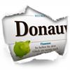 Donauwörther Zeitung