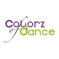 Colorz Dance Studio