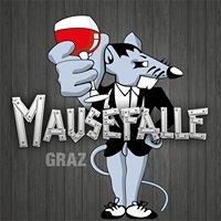 Mausefalle | Graz