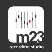 M:23 Studio