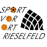 Sport vor Ort Rieselfeld e.V.