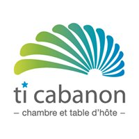 Ti-Cabanon Lodge