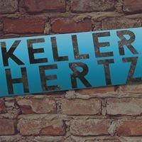 Kellerhertz - Konzerte mit Mitschnitt