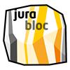 Jurabloc DAV Kletterzentrum Eichstätt