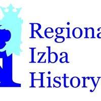 Regionalna Izba Historyczna Miejskiego Ośrodka Kultury w Zambrowie