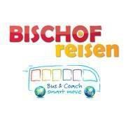 Bischof Reisen