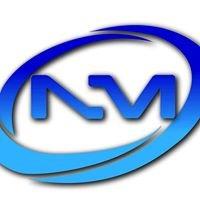 New Millennium Internet Services Ltd