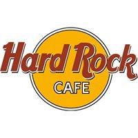 Hard Rock Cafe, Cabo San Lucas, Mexico