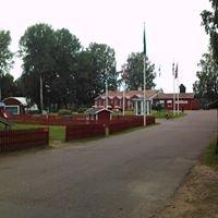 Nordic Camping Mellsta