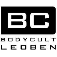 Bodycult Leoben