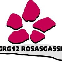 GRG 12 Rosasgasse