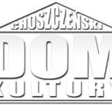 CHDK - Choszczeński Dom Kultury