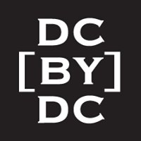 DC[BY]DC
