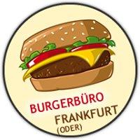 Burgerbüro Frankfurt/Oder