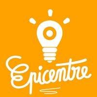 Epicentre Factory