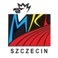 Miejski Klub Lekkoatletyczny - Szczecin