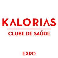 Kalorias Expo