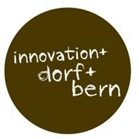 Innovations-Dorf Bern