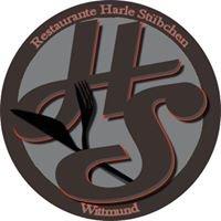 Harle-Stübchen