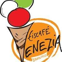 Eiscafe Venezia Birkenfeld