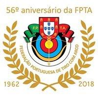 Federação Portuguesa de Tiro com Arco