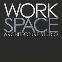 Workspace Architecture Studio