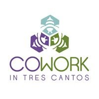 Cowork in Tres Cantos