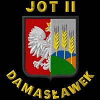 OSP Damasławek