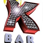 K-Bar & Coffee