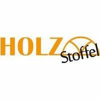 HOLZ Stoffel