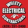 Willett Electrical Contractors