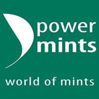 Powermints GmbH