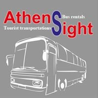 AthenSight Transports