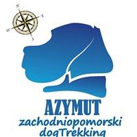 Azymut - Zachodniopomorski DogTrekking