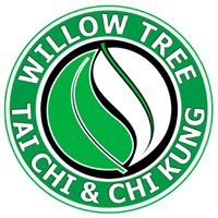 Cheng Man Ching Tai Chi Australia + Willow Tree Tai Chi