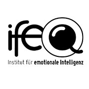 Institut für emotionale Intelligenz