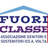 Fuoriclasse Associazione Genitori e Sostenitori ICS. A.Volta