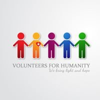Volunteers for Humanity