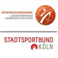 SportBildungswerk Köln