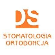 Gabinet stomatologiczno - ortodontyczny Gdańsk Zaspa