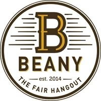 Beany 'The Fair Hangout'