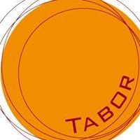 Café Tabor