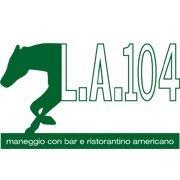 L.A. 104