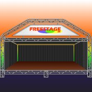 FreeStage.ch