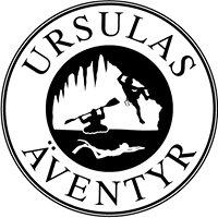 Ursulas Äventyr