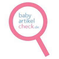 Babyartikelcheck.de